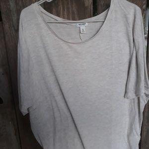XL Old Navy Tshirt
